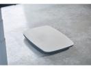 Steppie Balanceplade - uden soft top