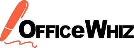 OfficeWhiz